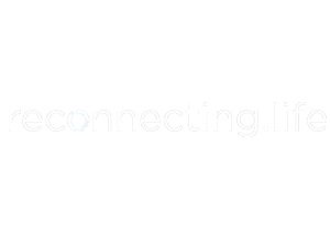 logo_reconnecting_web